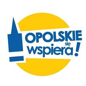 opolskie-sie-wspiera-300x300-1